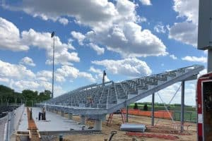 Stadium 3 6-2020