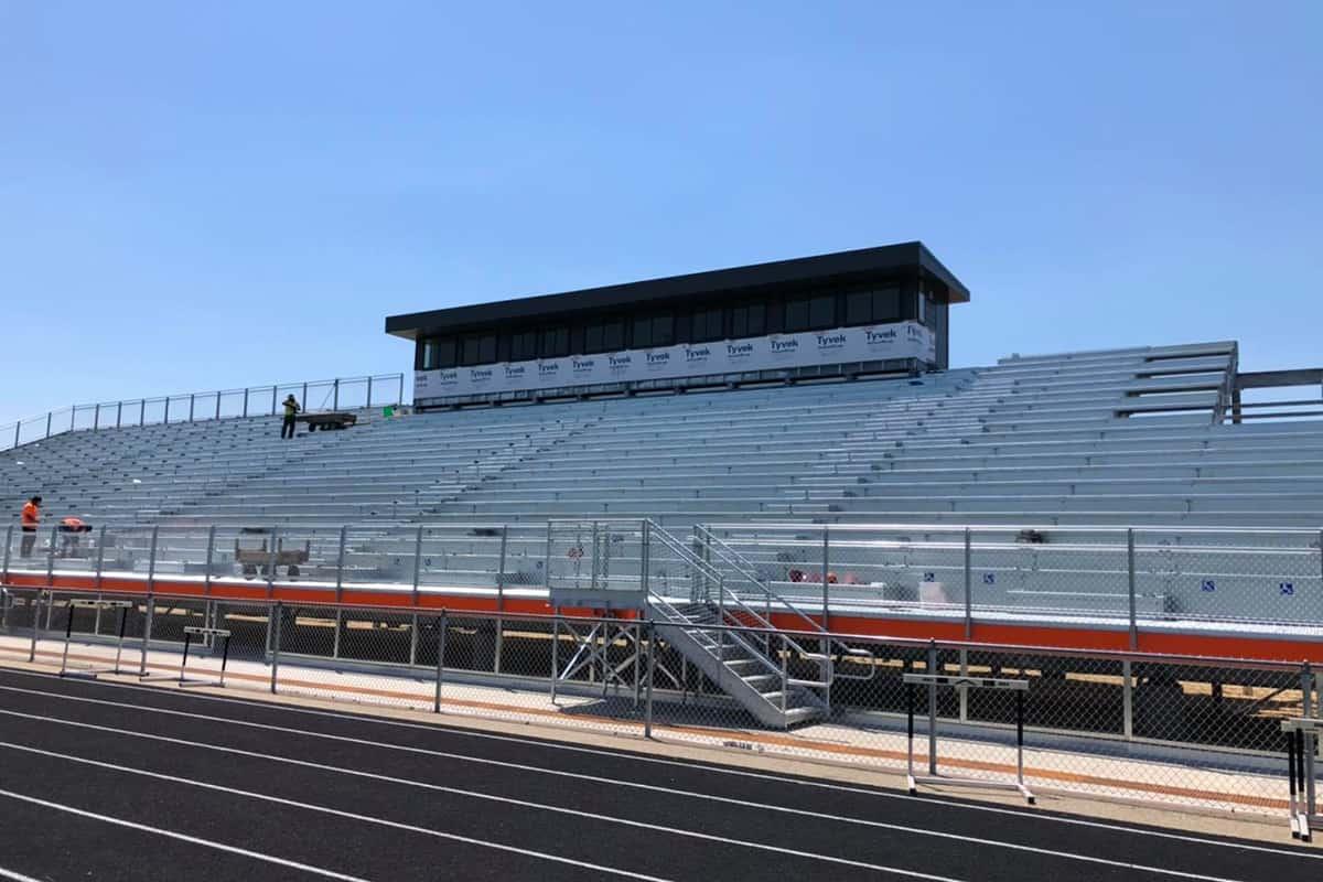 Stadium 5 6-2020