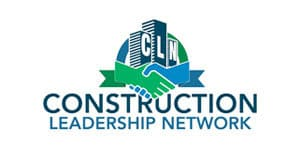Construction Leadership Network