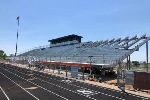 stadium 4 6-2020